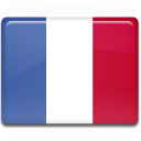 Version francaise du site