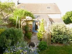 Third garden