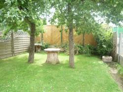jardin-location-gite